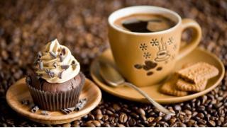 Взбодрись! Зерновой кофе или капсулы для кофемашин Nespresso серии Classic Collection и Aroma Collection от Caffe Palermo!
