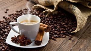 Бодрость духа и тела! Зерновой кофе или капсулы для кофемашин Nespresso серии Classic Collection и Aroma Collection от Caffe