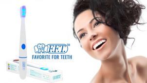 Здоровье Ваших зубов! Товары для ухода за здоровьем десен и зубов от интернет-магазина Favorite for Teeth! Доставка по всей России!