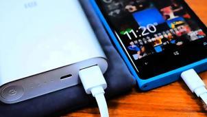 Зарядка не закончится в не нужный момент! Универсальные зарядные устройства Xiaomi Power Bank! Скидка до 84%!
