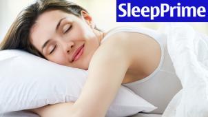 Это экосон! Подушки и одеяла из бамбука, шелка и кашемира от интернет-магазина домашнего текстиля SleepPrime! Скидка до 81%!
