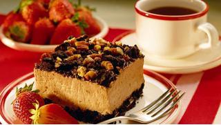 Торт из дома! Скидка 50% на заказ праздничного торта от 3 кг! Изготовление по собственному эскизу или из каталога!