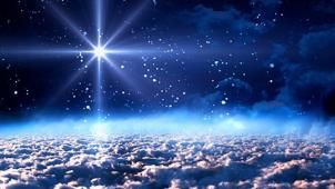 Купи себе звезду! Регистрация звезды или микросозвездия, покупка участка на Луне, Марсе, Венере либо Меркурии от World Cosmos!