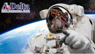 Купон на экскурсионные туры в Звездный городок или Калугу с посещением музеев космонавтики, планетария от компании Delta