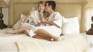 Лоо! Скидка 53% на отдых для двоих в гостевом доме «Южная ночь»: уютные номера, парковка, бесплатный Wi-Fi!