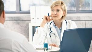 Диетолог! Консультация диетолога, компьютерная диагностика состава тела, анализ крови на состояние обмена веществ!