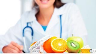 Консультация диетолога, компьютерная диагностика состава тела, анализ крови на состояние обмена веществ и не только! Скидка 75%