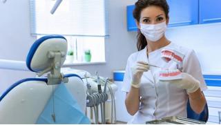 Имплантат Alpha Bio коронка под ключ в Мск! Скидка до 72% на полный комплекс услуг по установке одного или двух имплантатов!