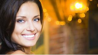 Отбеливание зубов! Отбеливание ZOOM, профессиональная чистка полости рта AirFlow, экспресс-отбеливание Amazing White!