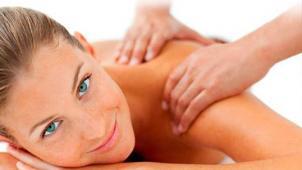 Абонементы на неограниченное количество профессиональных медицинских массажей на выбор в течение 3 или 6 месяцев