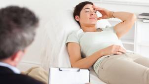 Скажи нет зависимостям! 1, 3 или 5 сеансов гипнотерапии для похудения, избавления от табачной, алкогольной зависимости!