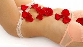 Бьюти! Комплексная пластика интимной области от компании «Пластика 21век» и многопрофильной клиники красоты и здоровья!