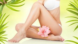 Комплексная пластика интимной области от компании «Пластика 21век» и многопрофильной клиники красоты и здоровья «Beauty Line»