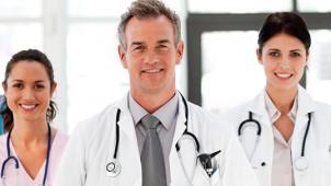 ЭКГ со скидкой! Прием и консультация кардиолога, обследование, ЭКГ, УЗИ брахиоцефальных сосудов! Скидка 84%!