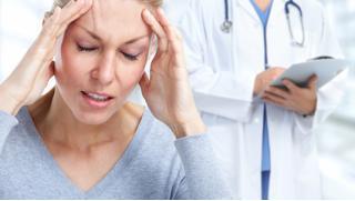 Купон на неврологическое обследование с массажем спины, шейно-воротниковой зоны или без в «Комплексной клинике»! Скидка 83%!