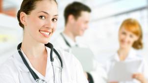 Узнать о здоровье! Комплексное обследование у эндокринолога, УЗИ щитовидной железы и брюшной полости с ЦДК, консультация!