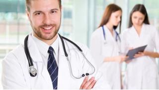 Мужчинам! Обследование по программе «Мужское здоровье» на выбор в «Комплексной клинике» со скидкой до 81%!