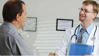 Для мужчин! Обследование по программе «Мужское здоровье» на выбор в «Комплексной клинике» со скидкой до 81%!
