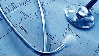 Комплексная клиника! Прием и консультация кардиолога, обследование, ЭКГ, УЗИ брахиоцефальных сосудов и не только!