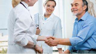 Прием и консультация кардиолога, обследование, ЭКГ, УЗИ брахиоцефальных сосудов и не только в «Комплексной клинике»!