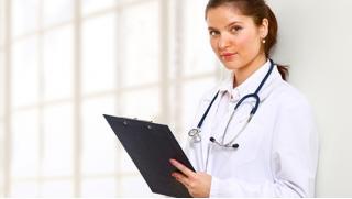 Головные боли? Консультативно-аппаратное обследование по выявлению причин головных болей со сканированием сосудов