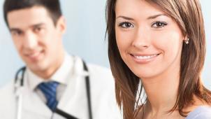 Нервы в порядке! Комплексное неврологическое обследование с УЗИ, массажем и консультациями в «Комплексной клинике»