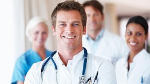 Не надо терпеть! Гастроскопия, УЗИ, консультация врача-гастроэнтеролога и не только со скидкой 84%! Диагностика органов!