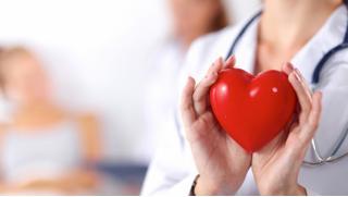 Комплексные обследования сердечно-сосудистой системы, печени и поджелудочной железы, почек, «Сахарный диабет» и ну только