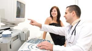 Скидки и купоны в гинекологии! Комплексное обследование для женщин! Консультация акушера-гинеколога, УЗИ, онкоцитология!