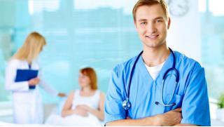 Комплексное обследование для женщин! Консультация акушера-гинеколога, УЗИ, онкоцитология, мазок на инфекции, ПЦР