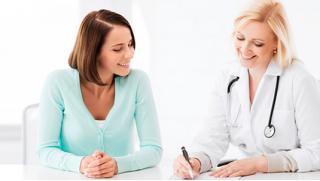Гинмед! Гинекологические обследования с анализами ПЦР от 6 до 24 инфекций, УЗИ щитовидной железы и молочных желез на выбор