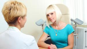 Анализы! Гинекологические обследования с анализами ПЦР от 6 до 24 инфекций, УЗИ щитовидной железы и молочных желез на выбор
