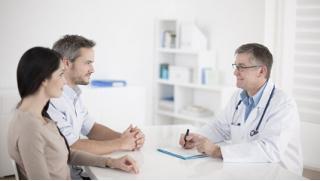 Комплексные программы медицинского обследования для мужчин, женщин или будущих родителей в медицинском центре «Гинмед»