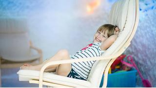 Соль для здоровья! 5, 10 или 15 сеансов галотерапии для взрослых и детей в соляной пещере «Северное сияние»! Скидка 54%