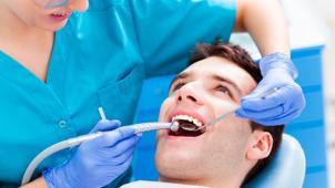 Простое удаление и удаление зубов мудрости в стоматологической клинике «Магия»! С нами выгодно и удобно!
