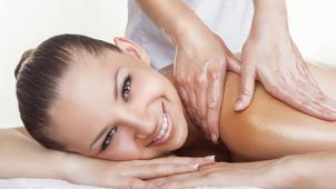 Диагностируем! Функциональная диагностика организма, 13 видов массажа на выбор или spa-программа в центре «Мануал-Плюс»