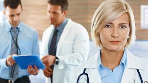 Консультация флеболога, дуплексное сканирование вен, внутривенное лазерное очищение крови, лимфодренажный массаж!