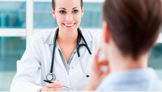 3, 5 или 7 сеансов внутривенного лазерного очищения крови, а также обследование организма на аппарате E.S. Teck System