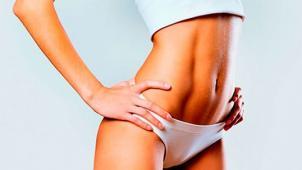 Снизим Ваш вес! Программа снижения веса «Минус 6 кг за 6 дней» в «Центре восстановительной медицины на Бауманской»!