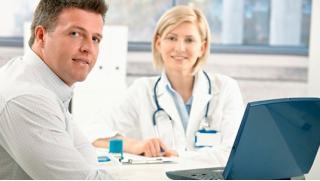 Лечись, не терпи! Диагностика заболеваний мочевого пузыря и почек + обследование для мужчин с ПЦР-исследованием в центре!