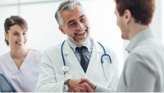 Диагностика заболеваний мочевого пузыря и почек + обследование для мужчин с ПЦР-исследованием в центре «Милта Клиник»