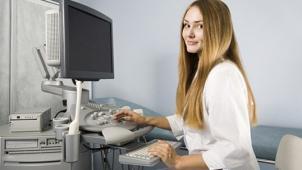 Эндокринологическое обследование! УЗИ щитовидной железы, клинический анализ крови, консультация эндокринолога!