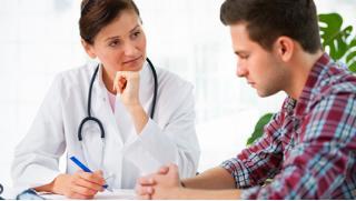Милта Клиник! Обследование «Интимное здоровье» для мужчин и женщин! Прием врача, УЗИ, анализы ПЦР, анализ крови!