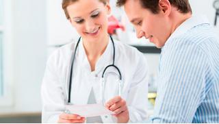 Скидка до 71% на Эндокринологическое обследование на выбор в центре «Милта Клиник»! УЗИ щитовидной железы, анализ крови и не только