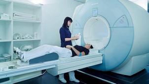 Скидка до 62% на МРТ головы и шеи, позвоночника, суставов, органов и мягких тканей в центре диагностики «Медлайн»