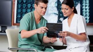 МРТ мозга, отдела позвоночника, артерий, суставов, органов или ЦНС на томографе экспертного класса Siemens Symphony 1,5 Тесла