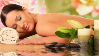 Нирвана здесь! 3-часовая королевская spa-программа, foot-массаж или тайский oil-массаж в «Нирвана Spa»! Скидка 52%!