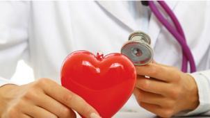Купон на ЭКГ! Консультация кардиолога, обследование, ЭКГ и эхокардиография в клинике «УникаМед» со скидкой 82%