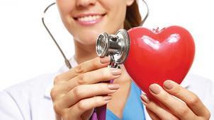 Здоровое сердце! Консультация кардиолога, обследование, ЭКГ и эхокардиография в клинике «УникаМед» со скидкой 82%