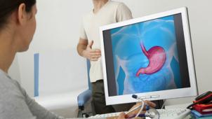 Обследование! Комплексная диагностика органов пищеварения с приемом врача-эндоскописта, гастроскопией и УЗИ в «УникаМед»!